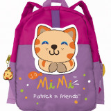 Backpack – MiMi
