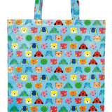 Icon Shopping Bag