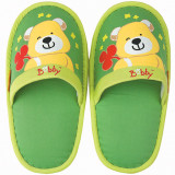 Slippers (Kids Size) – Bobby