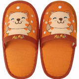 Slippers (Kids Size) – MiMi