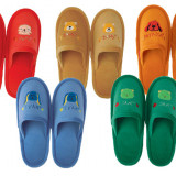 Slippers (Teens Size) – Assorted Pack