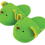 Slippers (Kids Size) – Sam