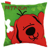 Mini Cushion – Patrick Design