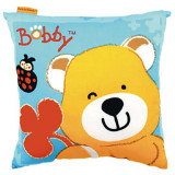 Mini Cushion – Bobby Design
