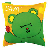 Mini Cushion – Sam Design