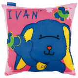 Mini Cushion – Ivan Design