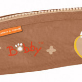 Pencil Pouch – Bobby
