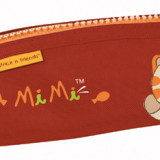 Pencil Pouch – MiMi