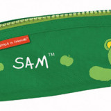 Pencil Pouch – Sam
