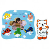 Pick-a-Pic Mouse Pad – MiMi Design