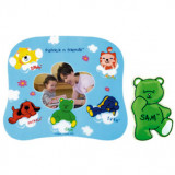 Pick-a-Pic Mouse Pad – Sam Design