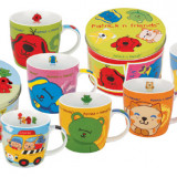 Mug – Assorted Pack