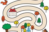 Level 2 : Maze