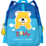 Backpack – Bobby