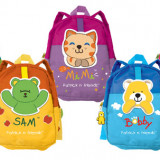 Backpack – Assorted Pack