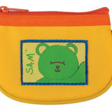 Coins Bag – Sam