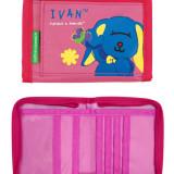 Wallet – Ivan