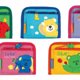 Wallet – Assorted Pack