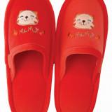 Slippers (Teens Size) – MiMi
