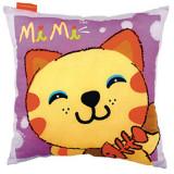 Mini Cushion – MiMi Design