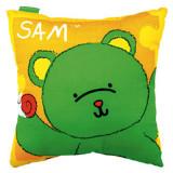 Mini Cushion – Sam Design