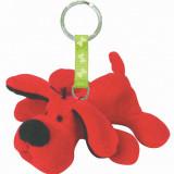 Stuff Key Ring – Patrick