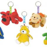 Stuff Key Ring – Assorted Pack
