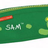 Pencil Pouch – Sam