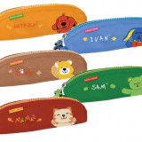 Pencil Pouch – Assorted Pack