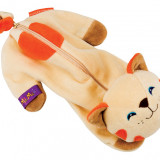 Character Pencil Pouch – MiMi