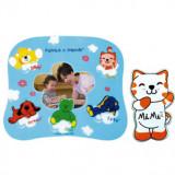 Pick-a-Pic Mouse Pad – MiMi Design