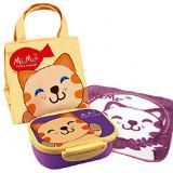 Lunch Box Set – Mimi Design