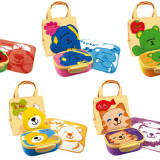 Lunch Box Set – Assorted Pack