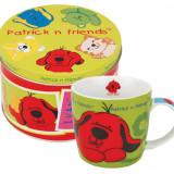 Mug – Patrick