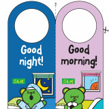 Doorknob 7