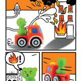 Popbo Comic 2