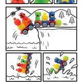 Popbo Comic 7